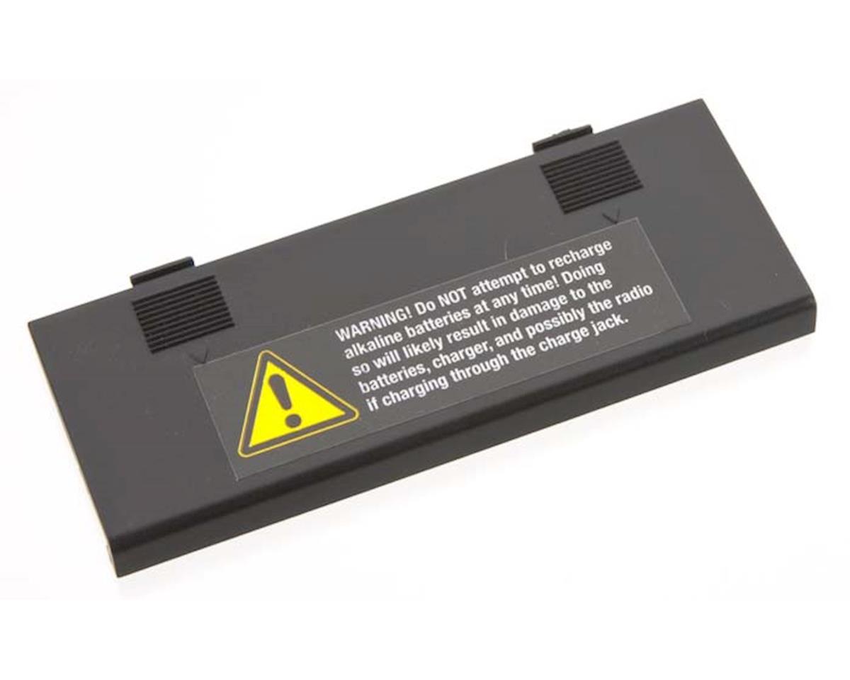 Tactic Tx Battery Door TTX404 TTX600 TTX242