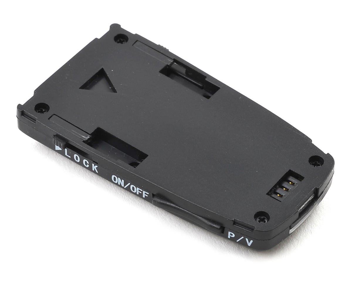 DroneView Power Battery Module