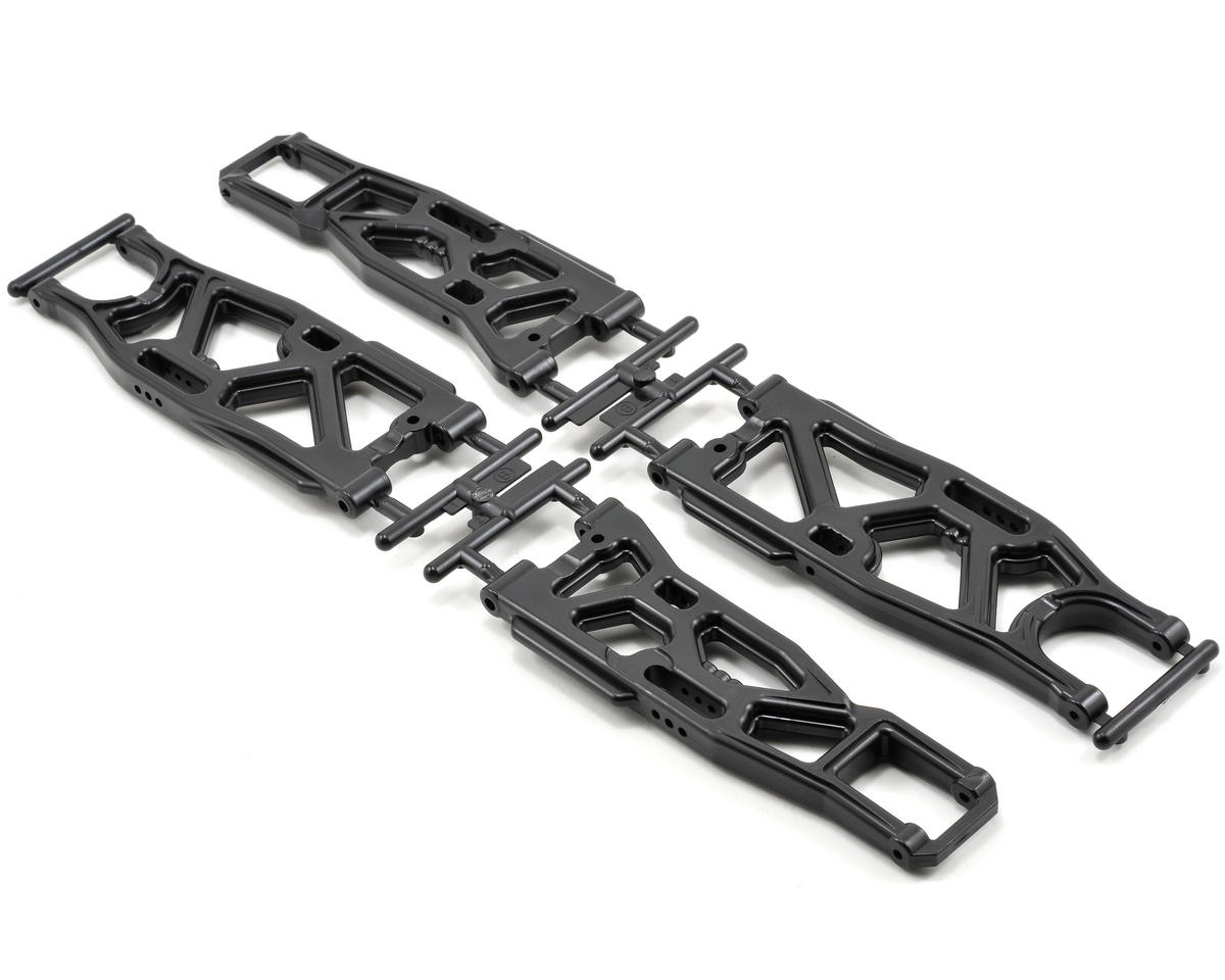 Tamiya Short Suspension Arm Set