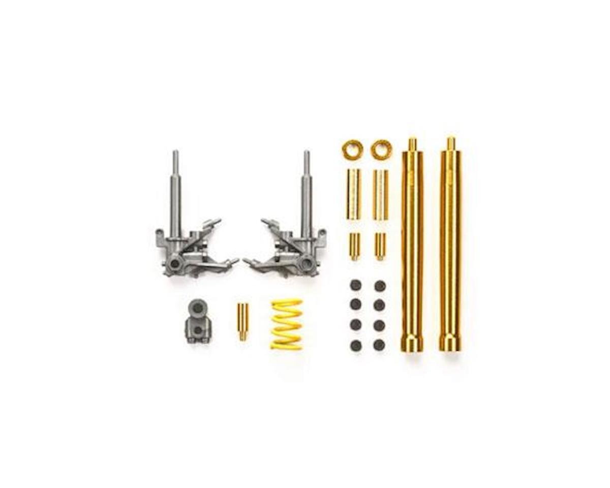 Tamiya 1/12 Honda RC213V '14 Front Fork Set