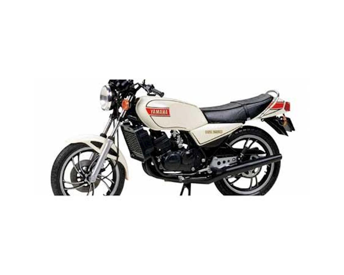 Tamiya 1/12 Yamaha RZ250 Motorcycle