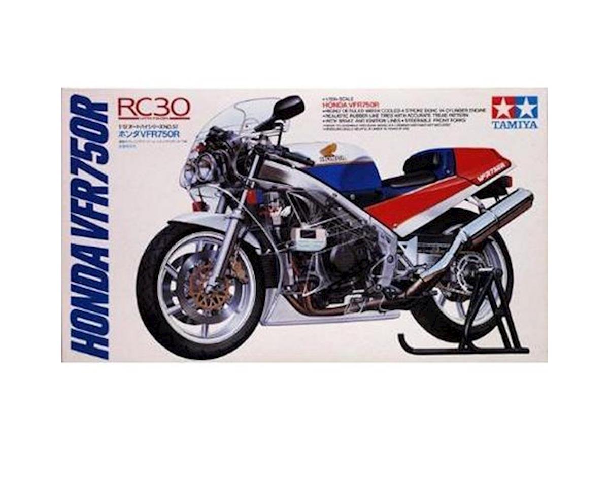 Tamiya 14057 1/12 Honda VFR750R