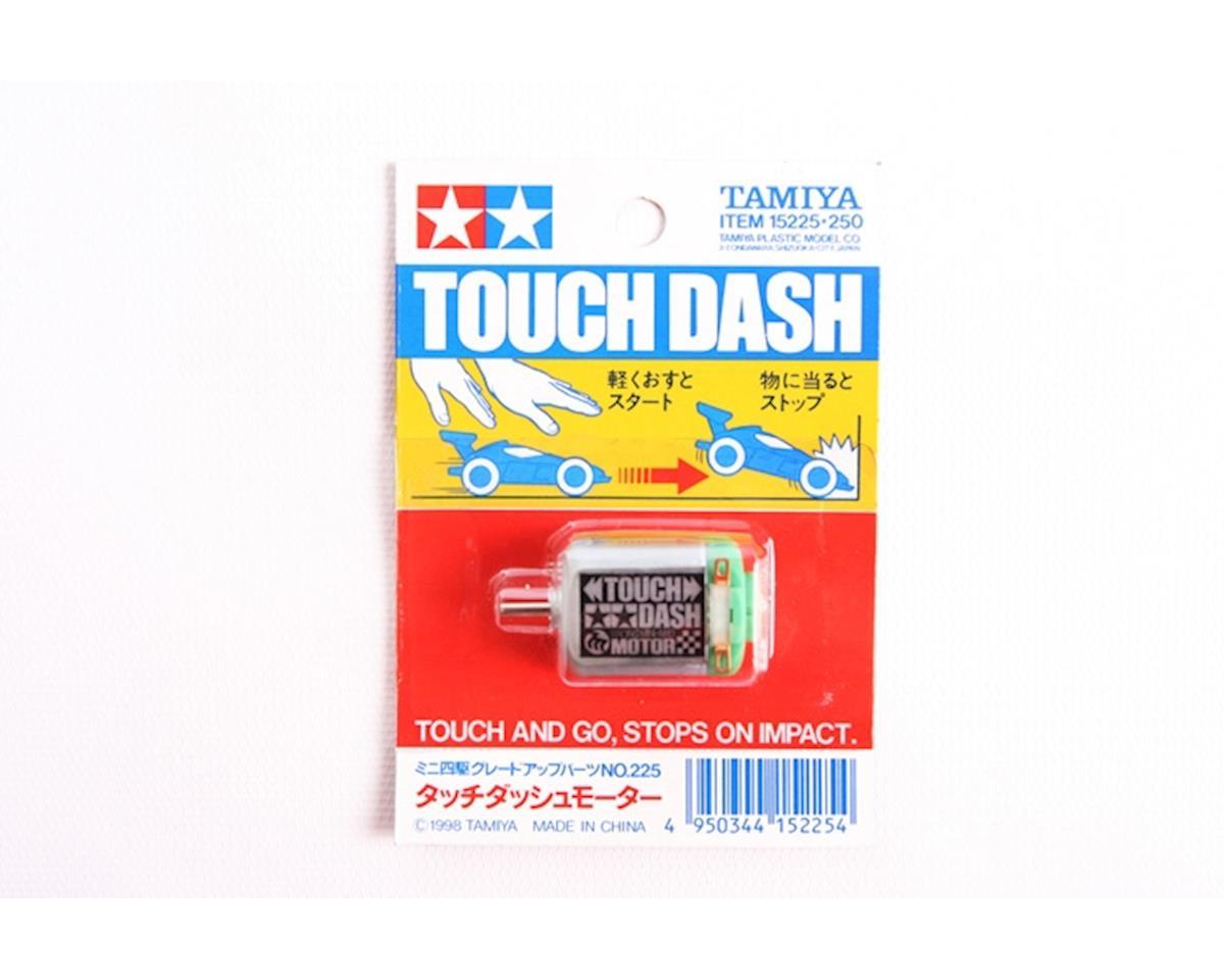 Tamiya JR Touch-Dash Motor