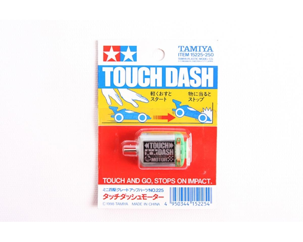 Tamiya JR Touch-Dash Motor