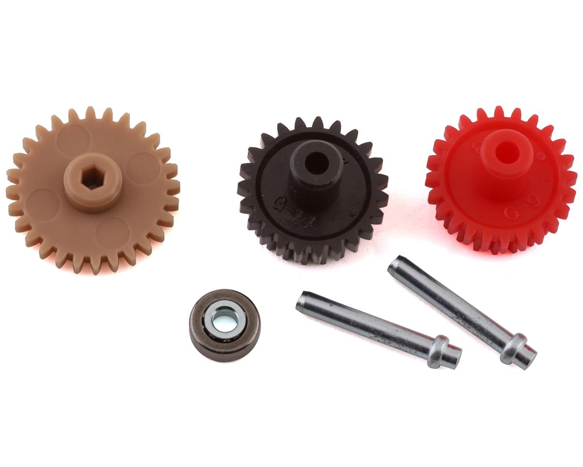 Tamiya JR High Speed Counter Gear Set   relatedproducts