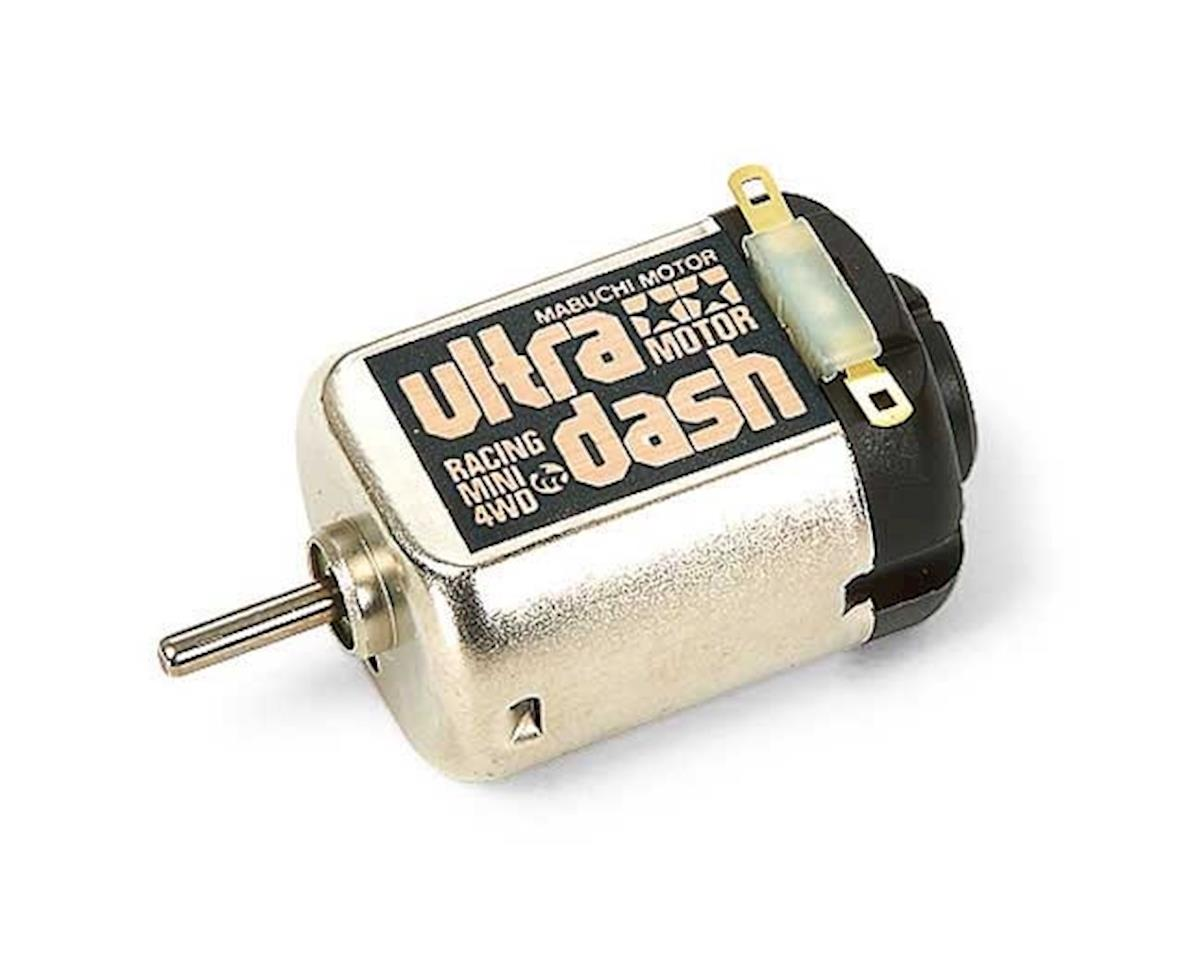 Tamiya JR RC Mini Ultra Dash Motor