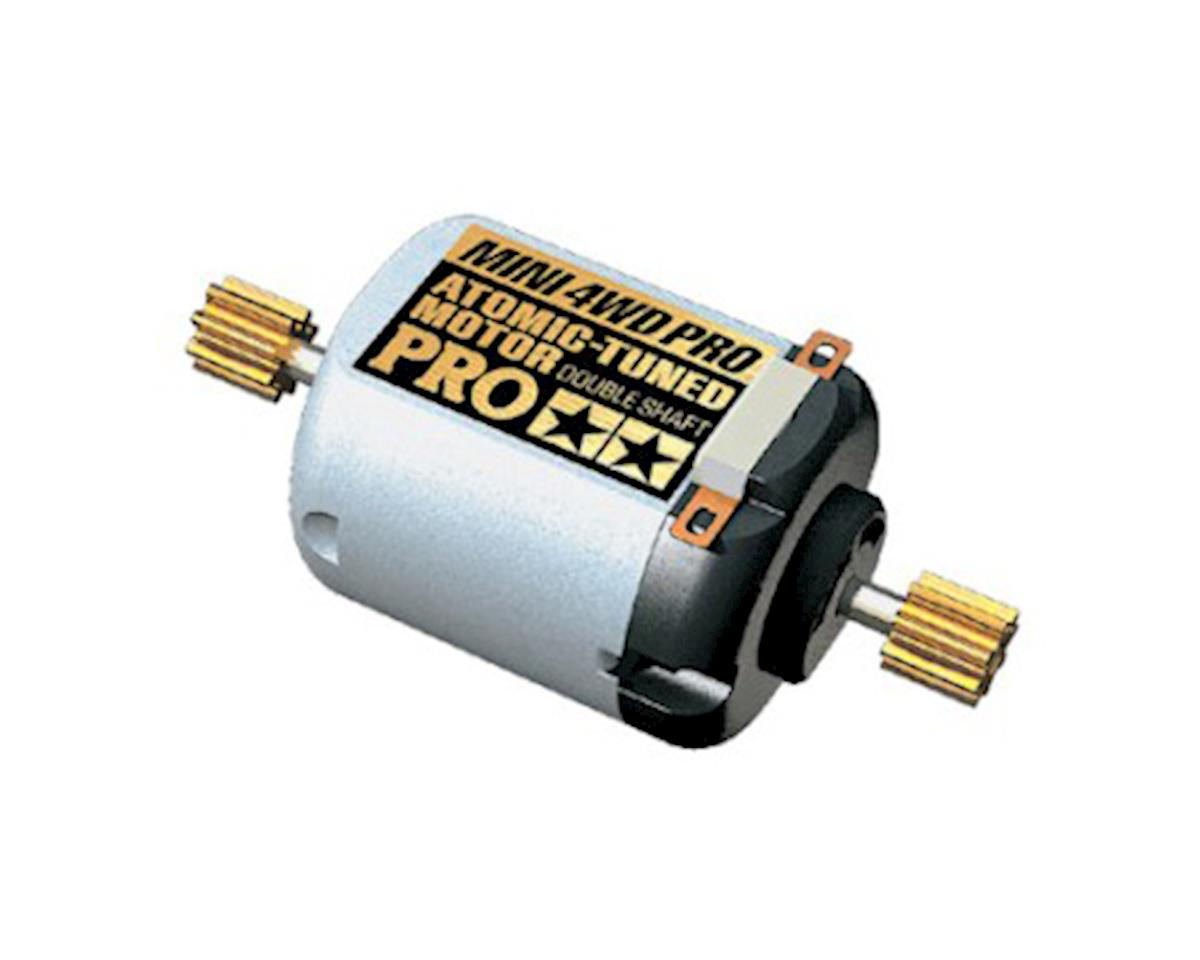 Tamiya JR Atomic Tuned Motor