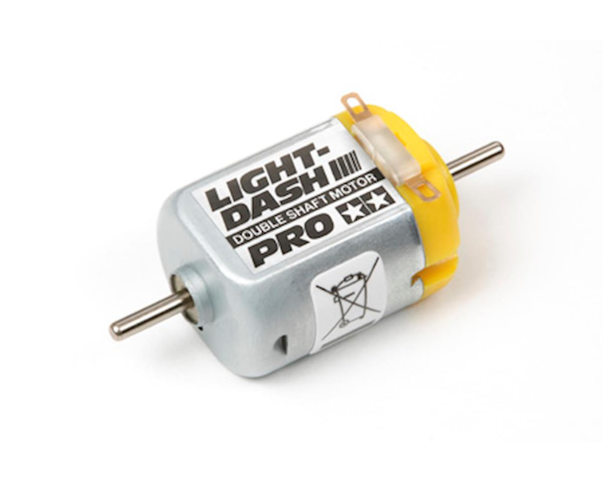 Tamiya JR Light Dash Tuned Motor PRO