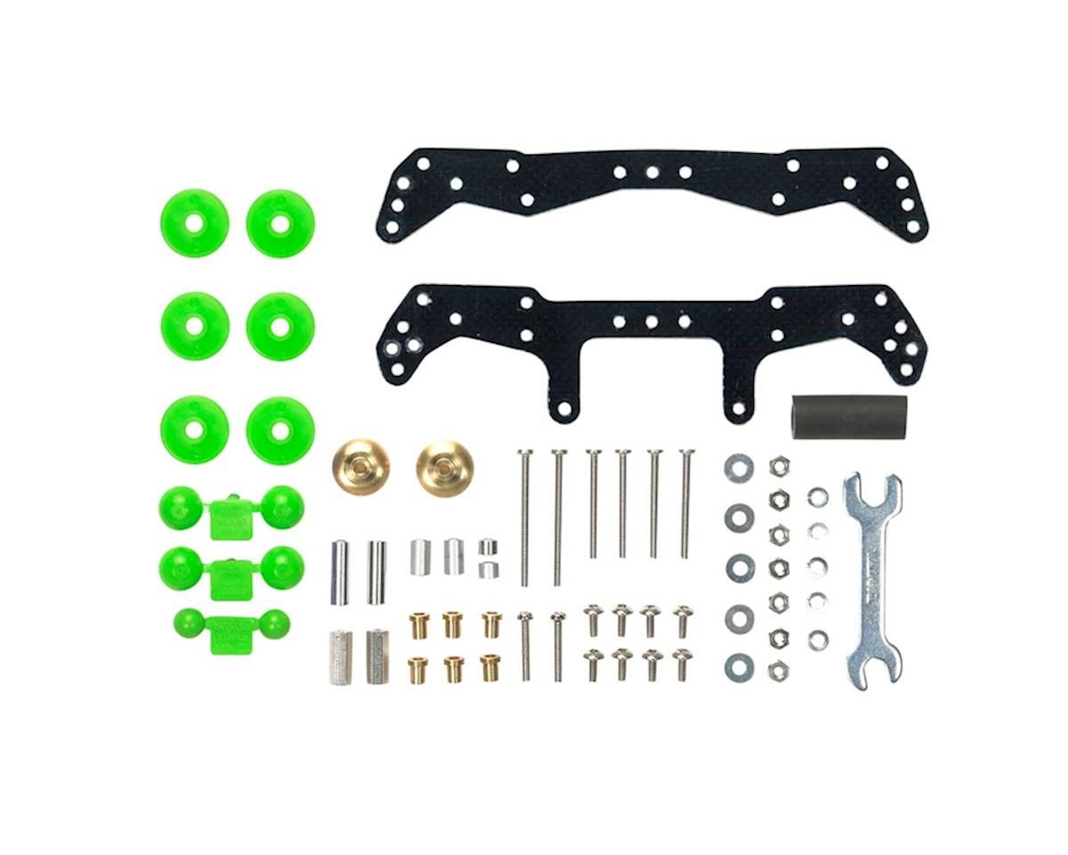 Tamiya JR AR Chassis Basic Tune Set | alsopurchased
