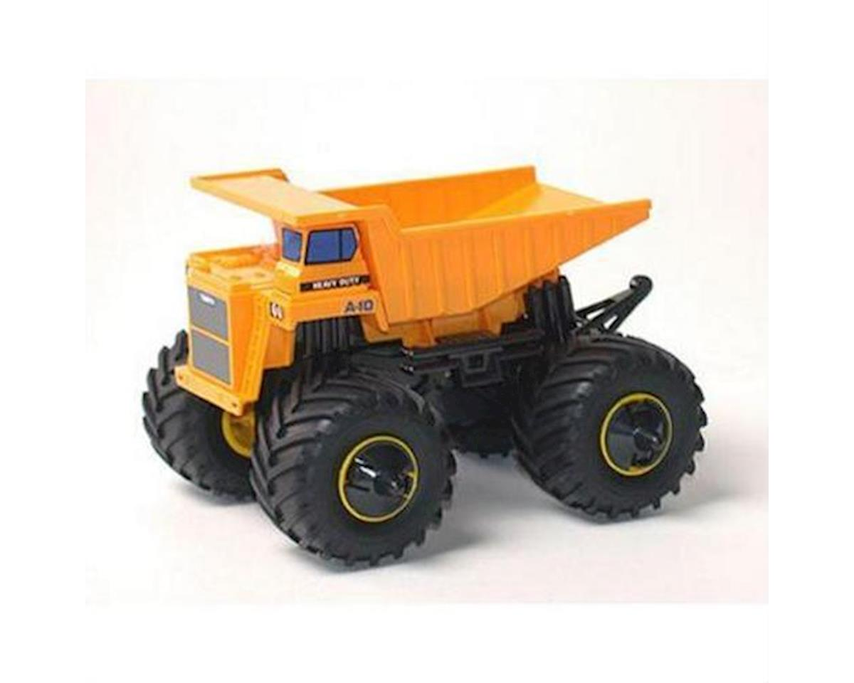 Tamiya 1/32 Mammoth Dump Truck | relatedproducts