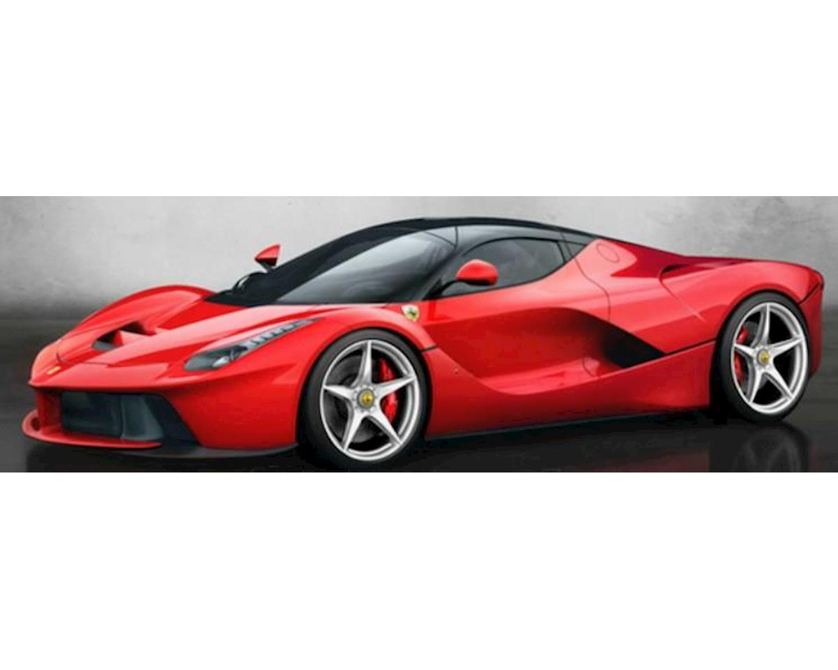 TAM24333 1/24,  LaFerrari by Tamiya