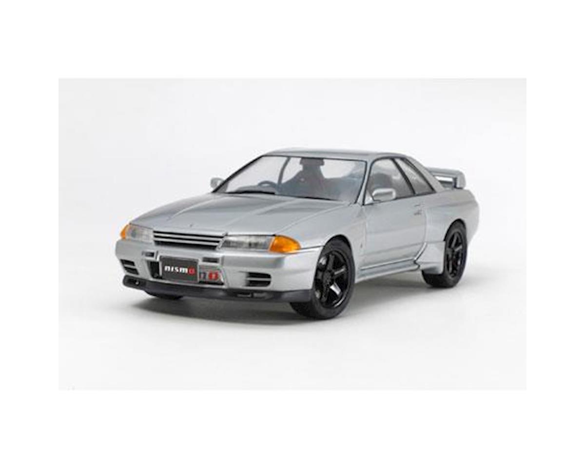 Tamiya 24341, 1/24 Nissan Skyline GT-R (R32) Nismo-Custom