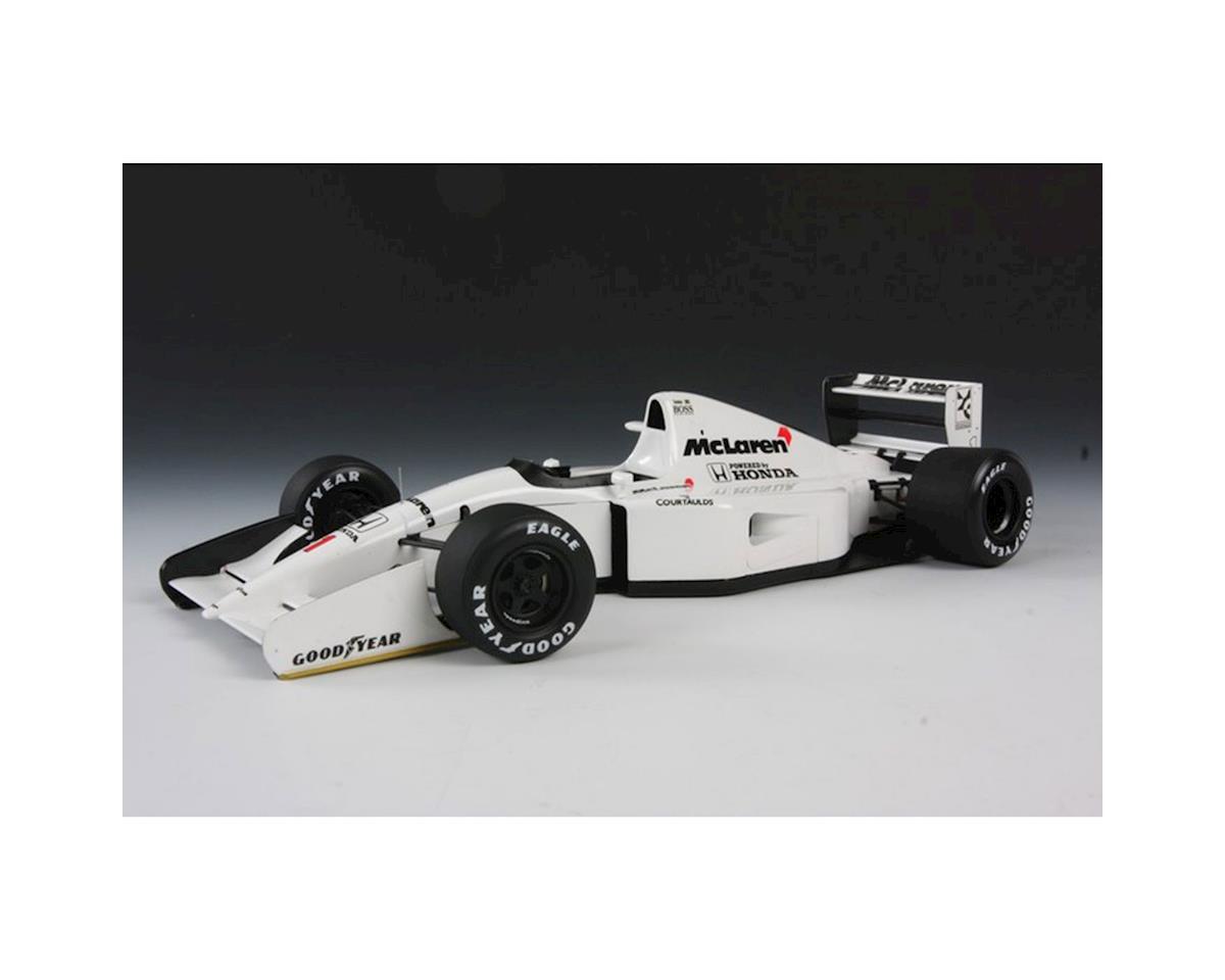 Tamiya 25171, 1/20 McLaren Honda MP4/7