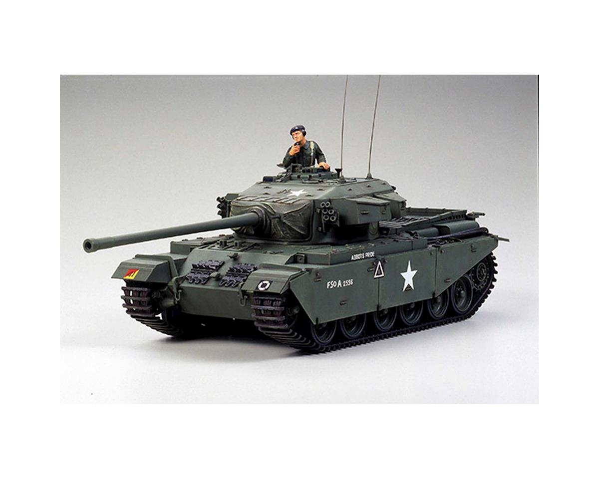 1/35 British Army Centurion Mk.III by Tamiya