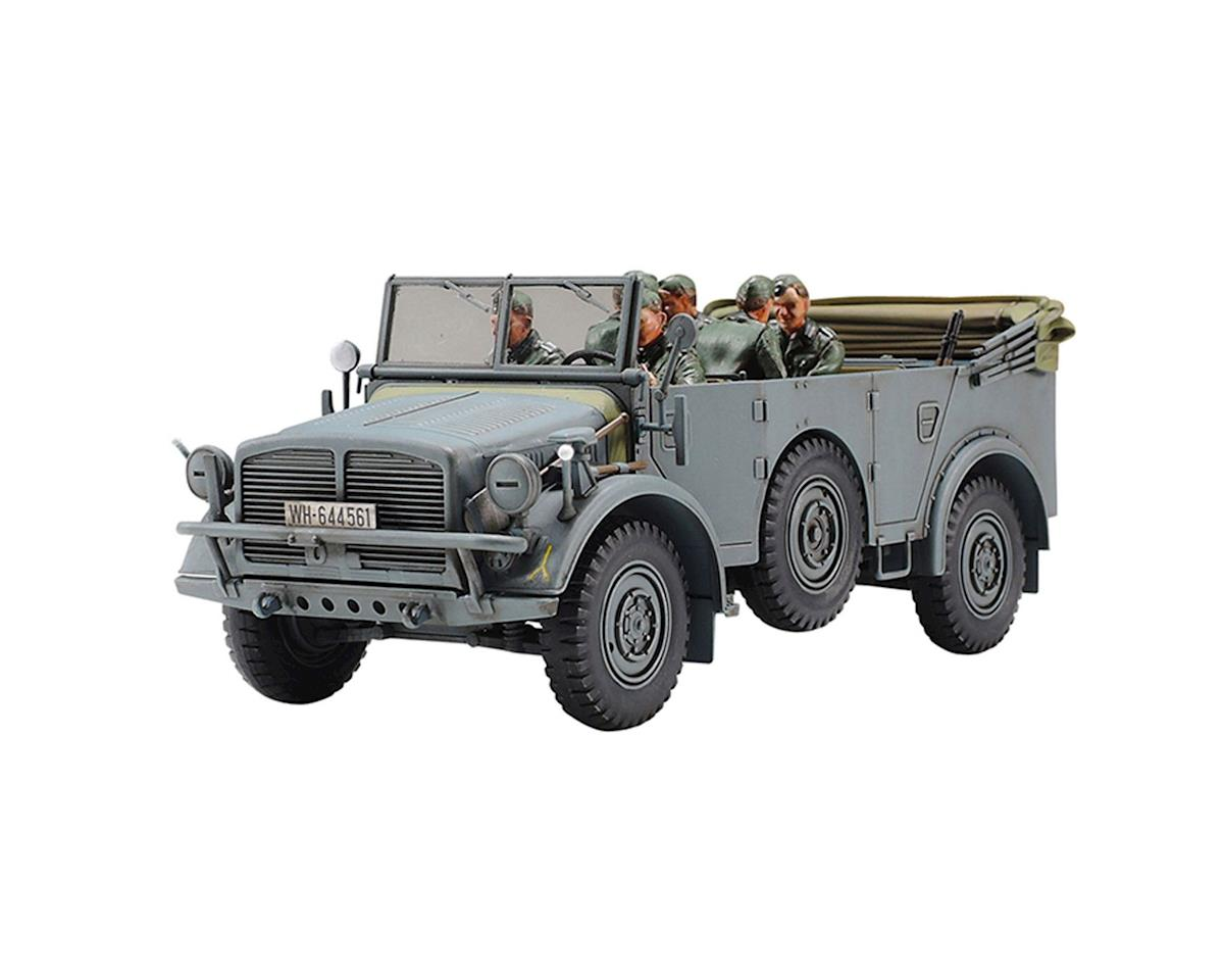 Tamiya 32856 1/48 German Horch Type 1a