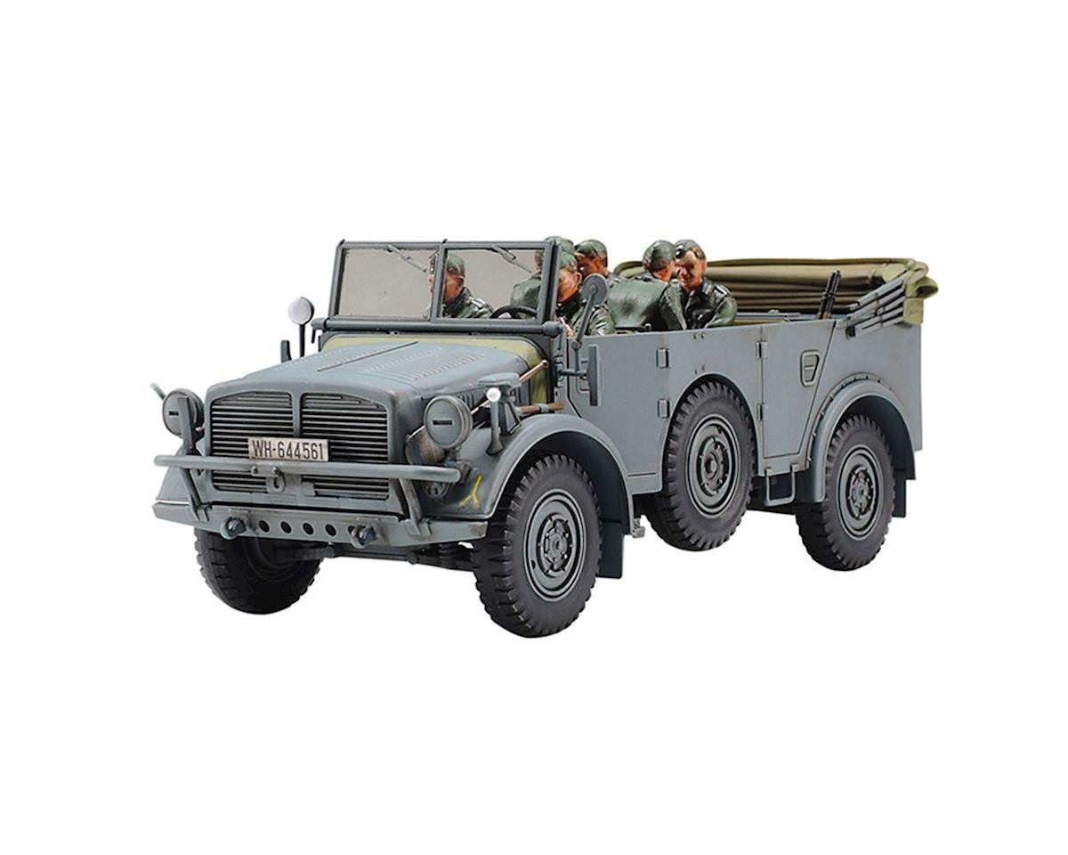 32856 1/48 German Horch Type 1a by Tamiya