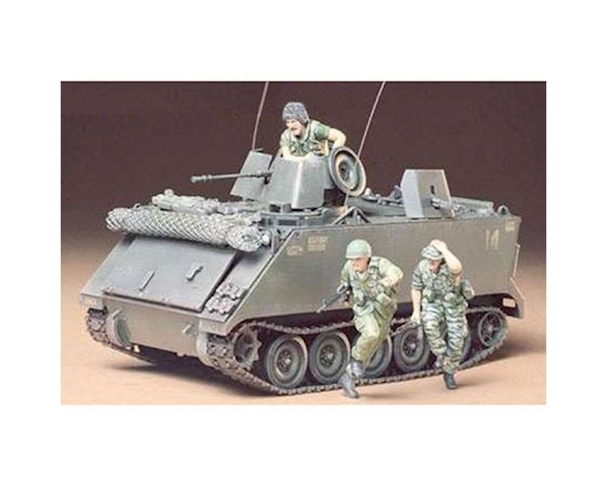 35135 1/35 US M113 ACAV by Tamiya