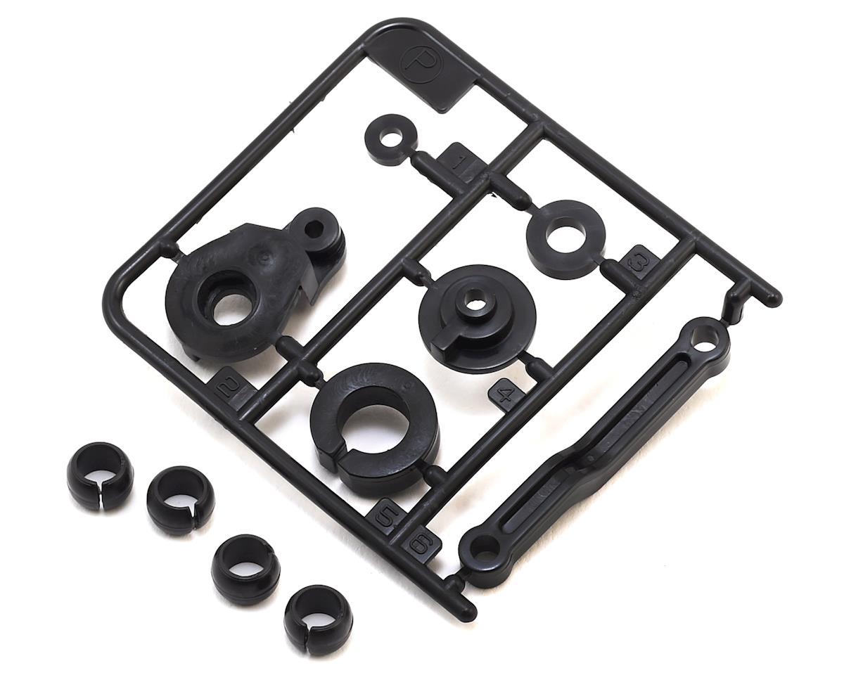 Tamiya TT-01 Servo Horn (P Parts)
