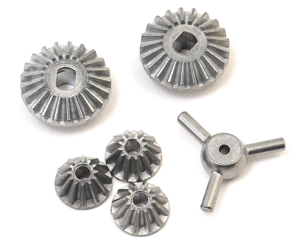 TT-01 Bevel Gear Set by Tamiya