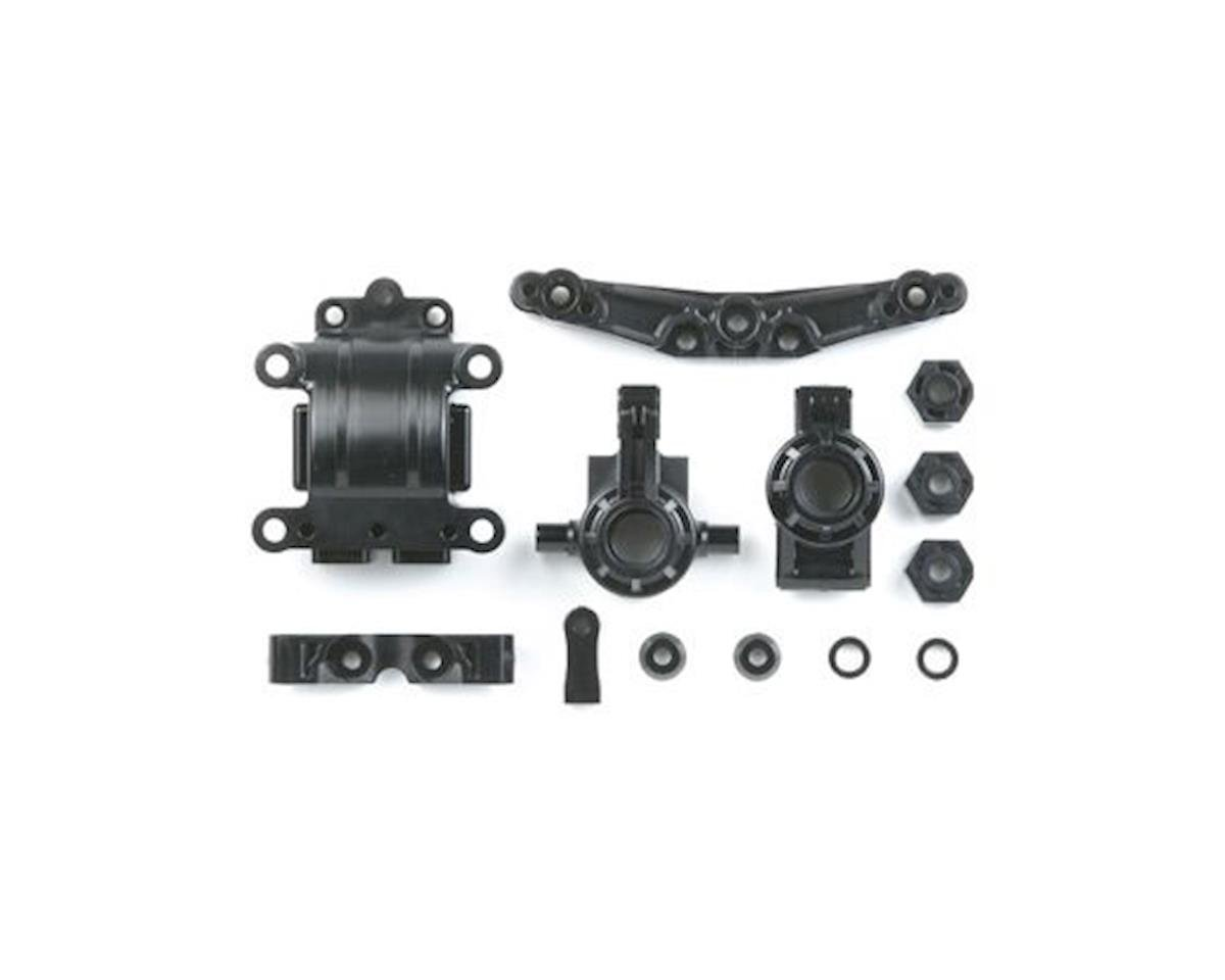 Tamiya TT-01 Type E A-Parts Set (Upright)