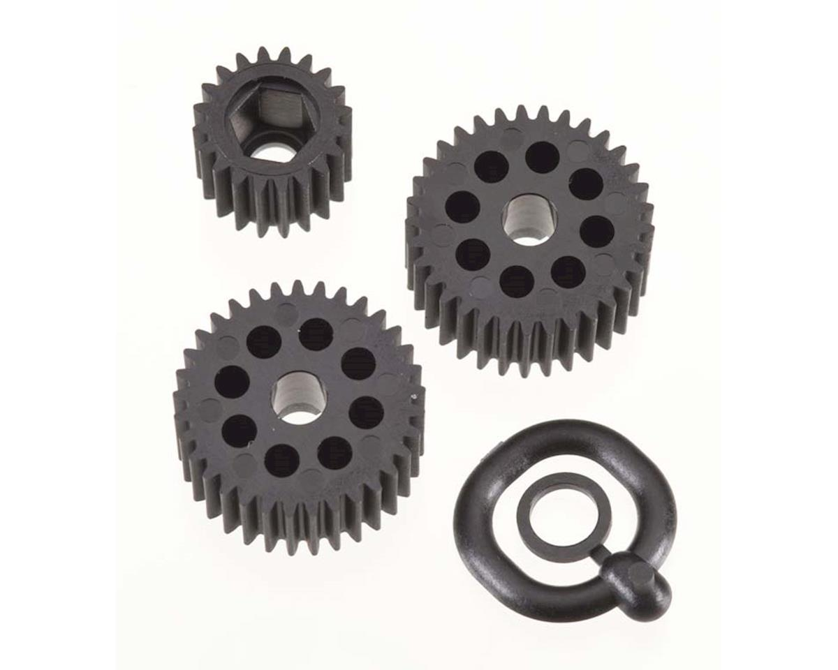 Tamiya Chassis G Parts (Gear) XV-01