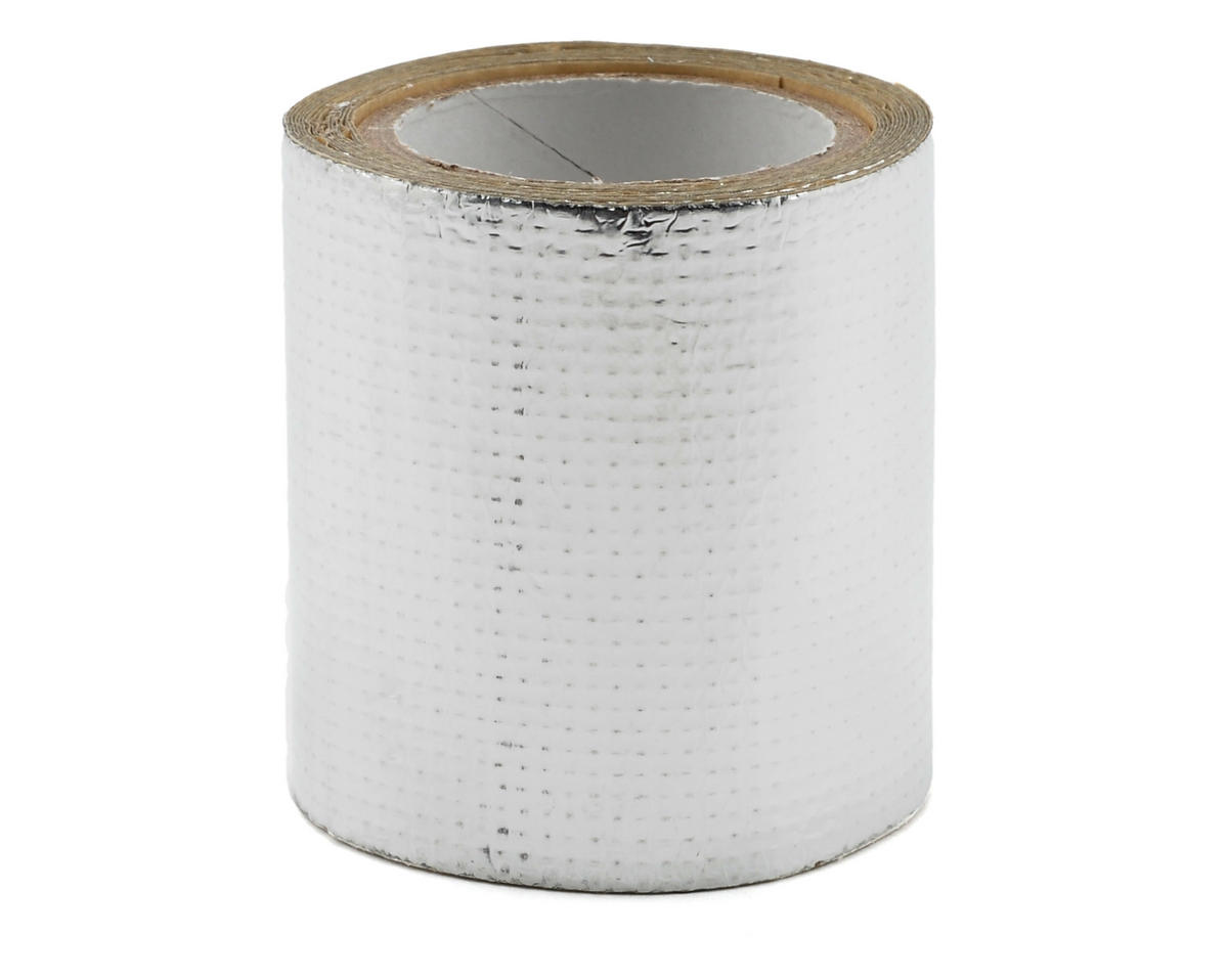 Tamiya Aluminum Heat Shield Tape