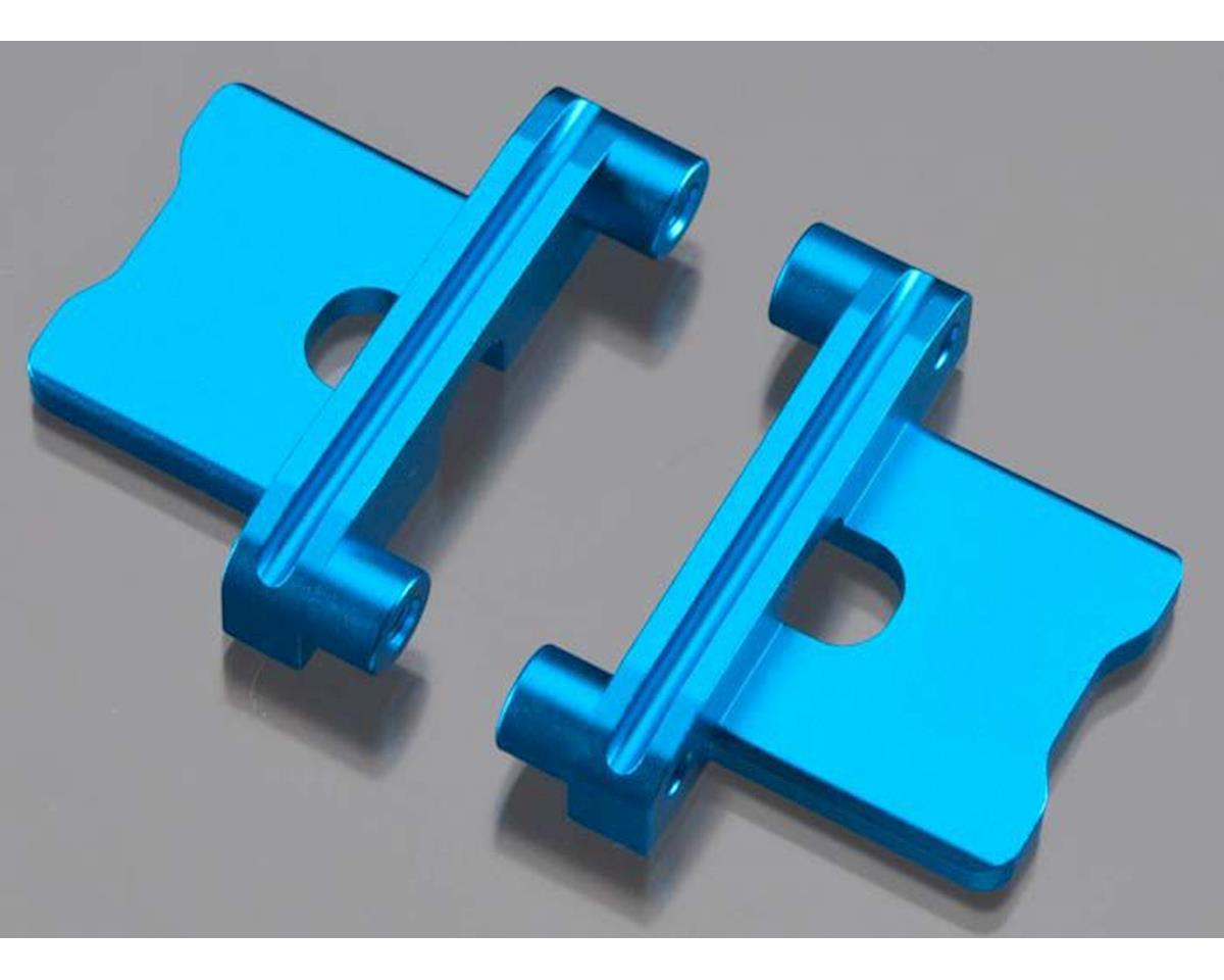 Tamiya Lightweight Aluminum Battery Holder M-05