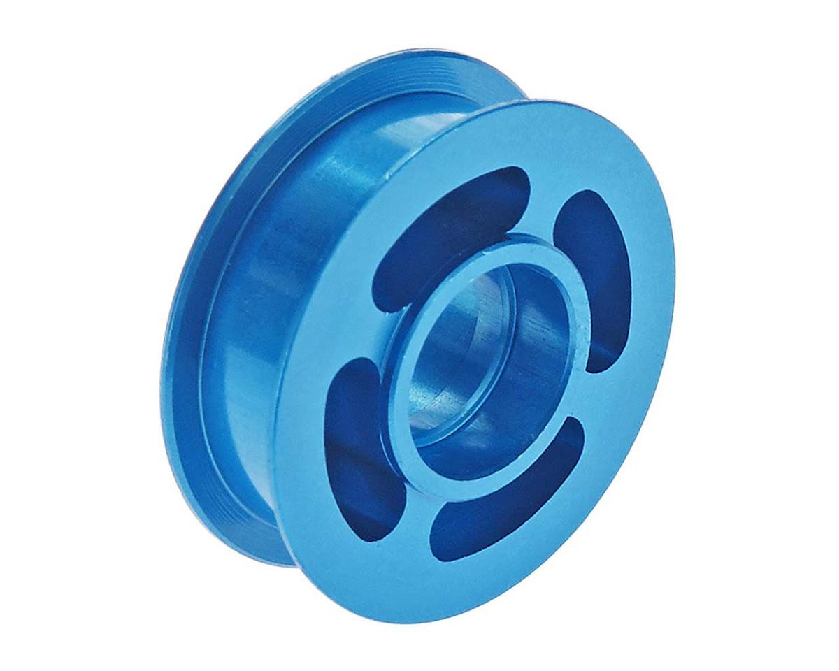 Tamiya Aluminum Counter Pulley TA07