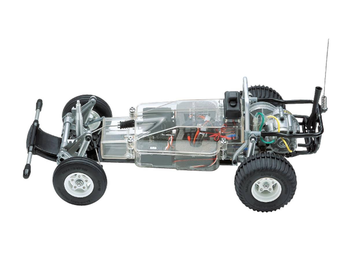 large rc trucks with P161441 on Large Structures In Local Universe additionally Parts manuals in addition P17577 additionally P577350 moreover P262076.