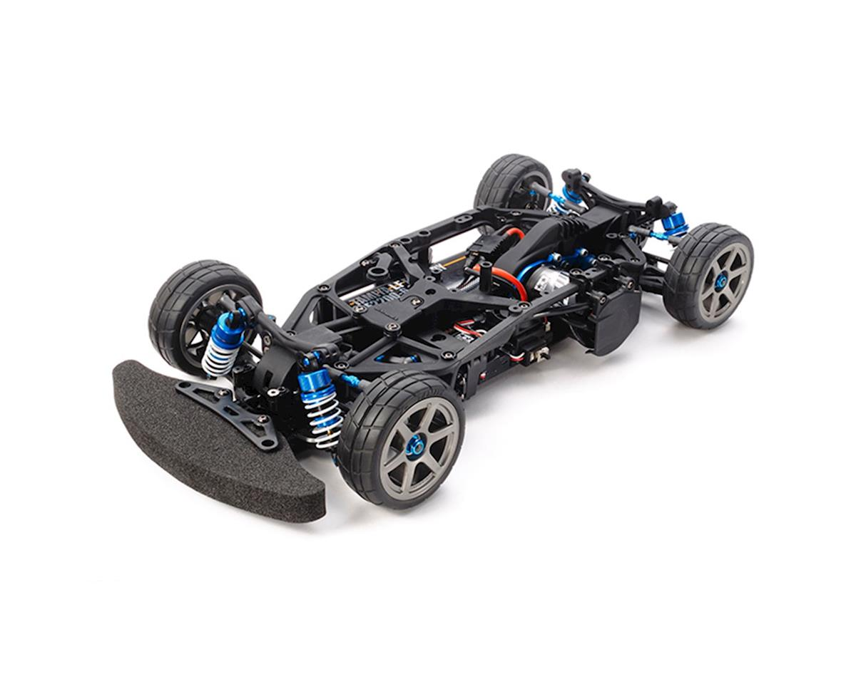 TA07 PRO 1/10 Electric Touring Car Sedan Kit