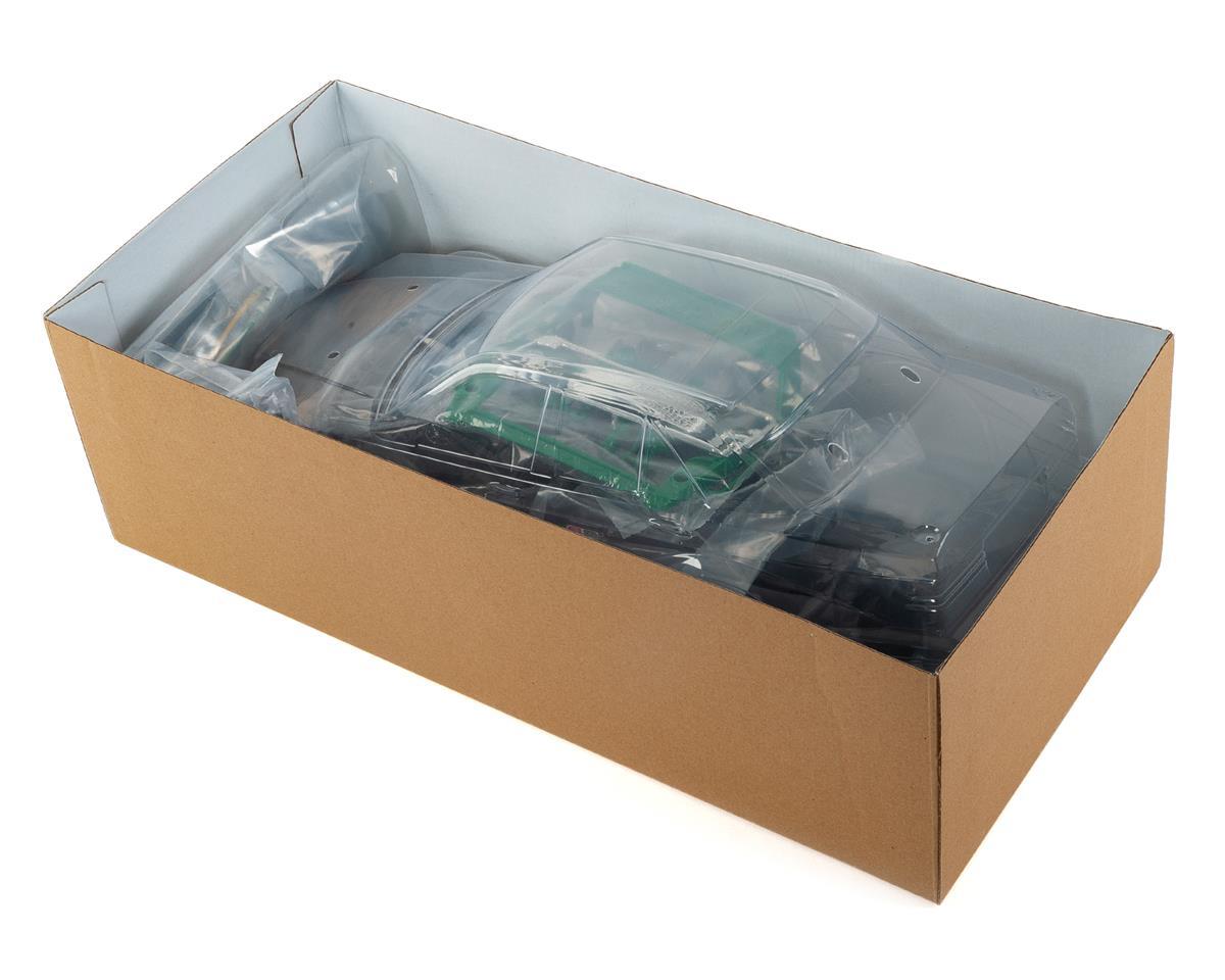 Image 2 for Tamiya Mercedes 190E 2.5-16 EvoII Diebels-Alt TT-01E 1/10 Touring Car Kit