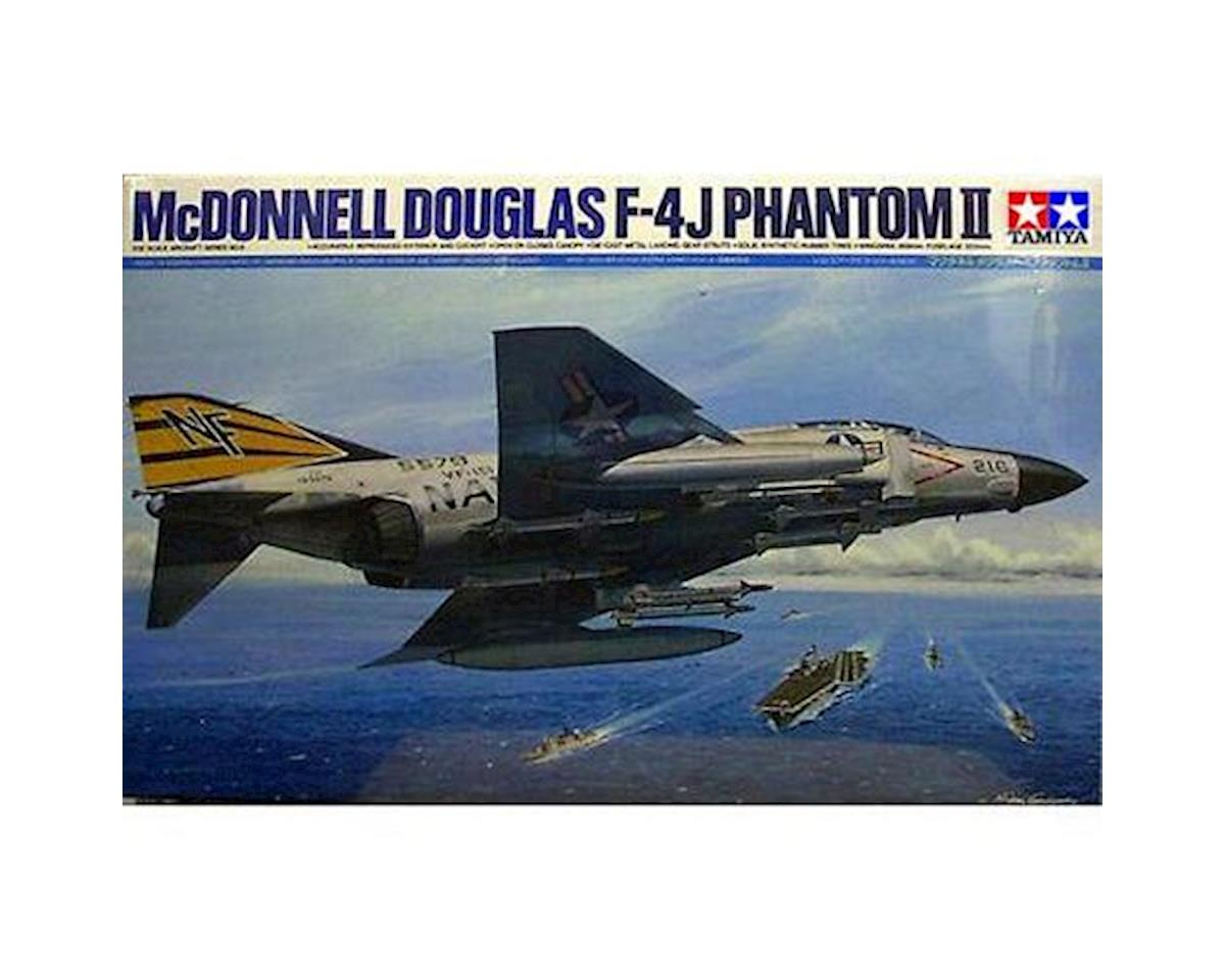 1/32 F4J Phantom II by Tamiya