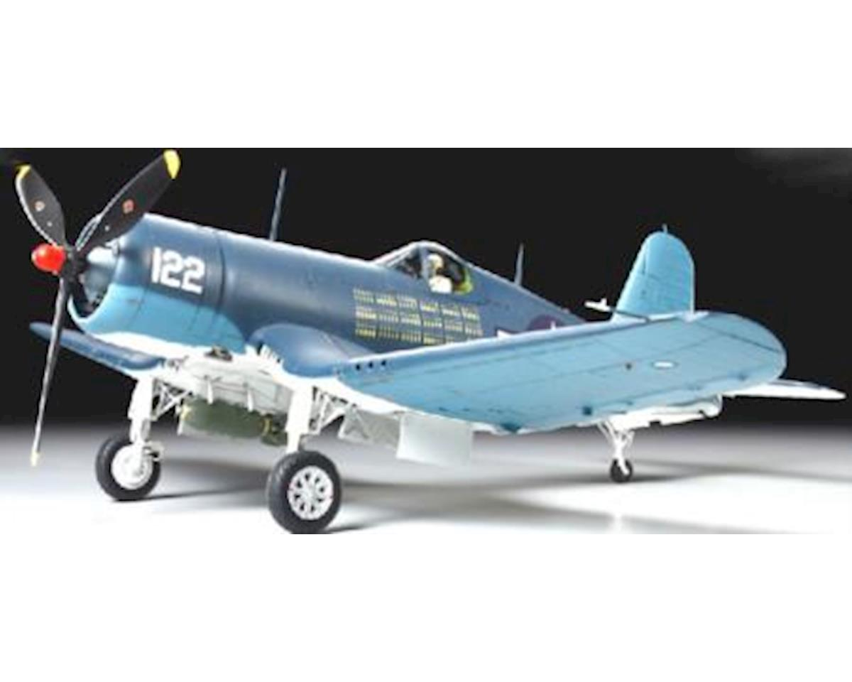 Tamiya 60325, 1/32 Vought F4U-1A, Corsair