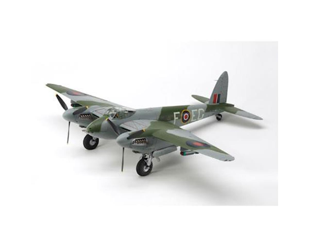 Tamiya 60326, 1/32 De Havilland Mosquito FB Mk. VI
