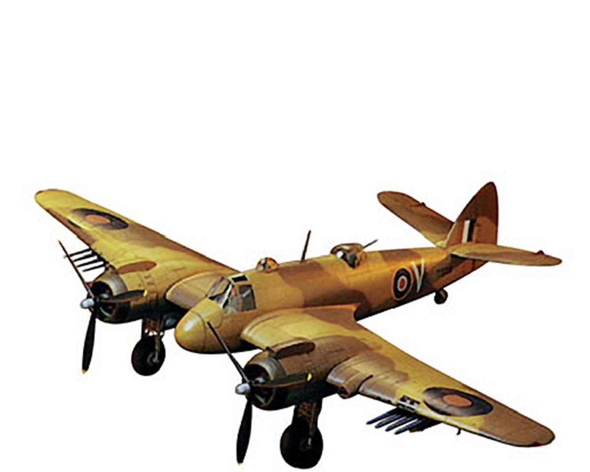 Tamiya 61053 1/48 Bristol Beaufighter VI