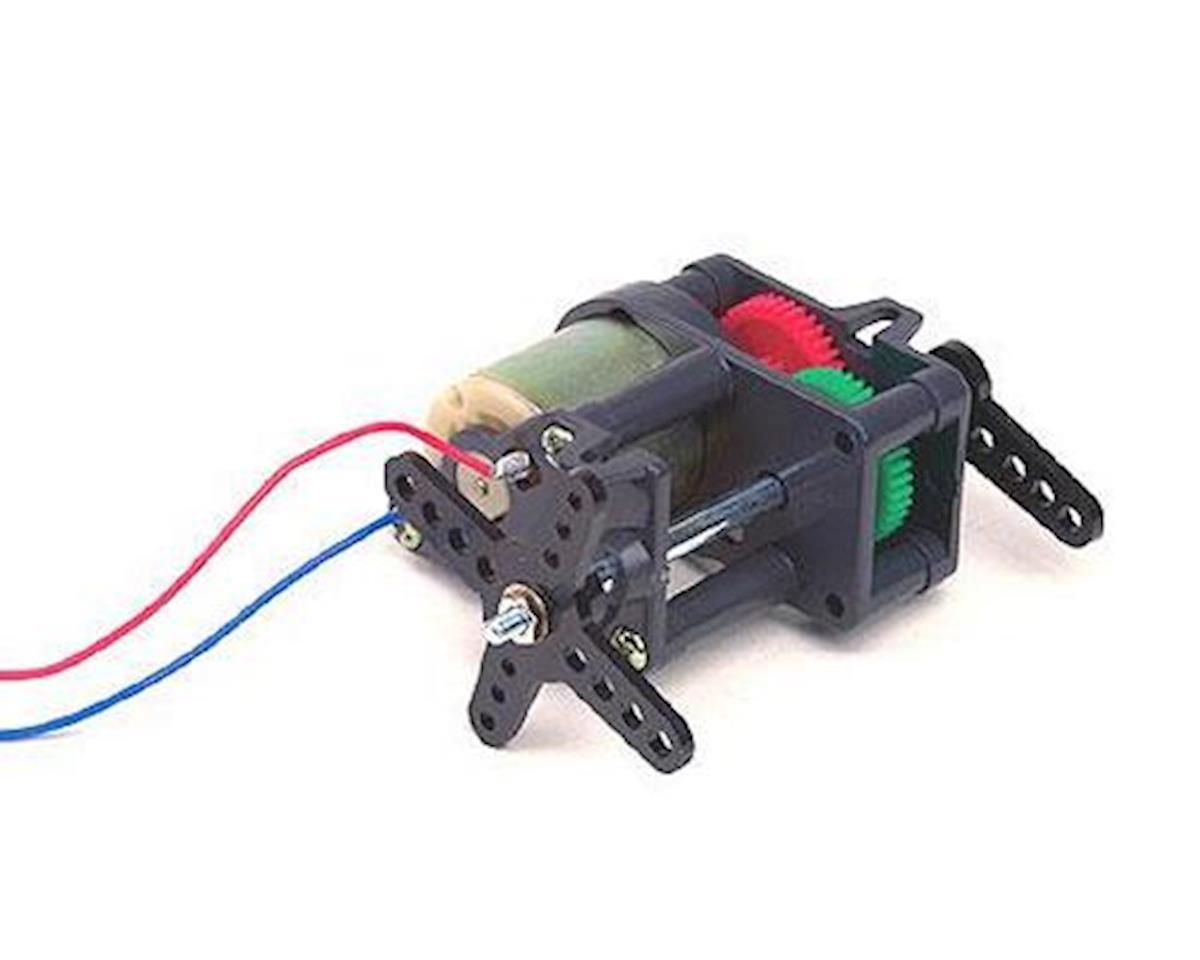 Tamiya HE Hi-Speed Gear Box Assembly Kit