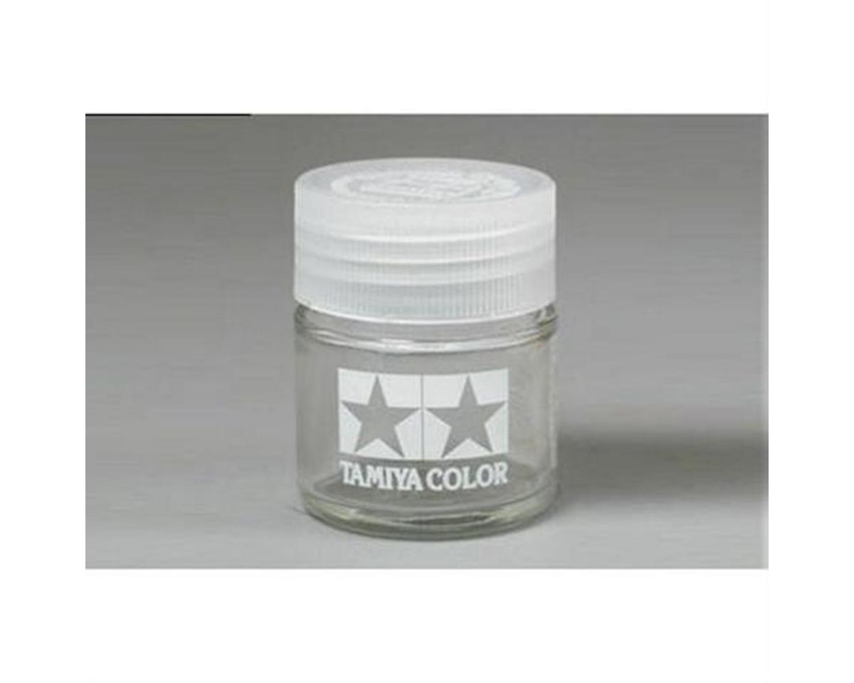 Tamiya Paint Mixing Jar (23ml Bottle)