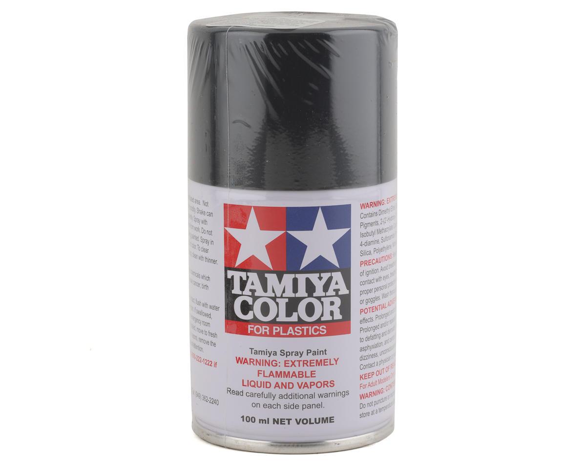 Tamiya Spray Paint Ts