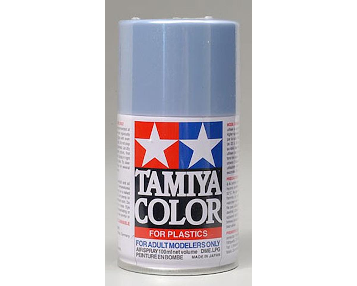 TS-58 Pearl Light Blue by Tamiya