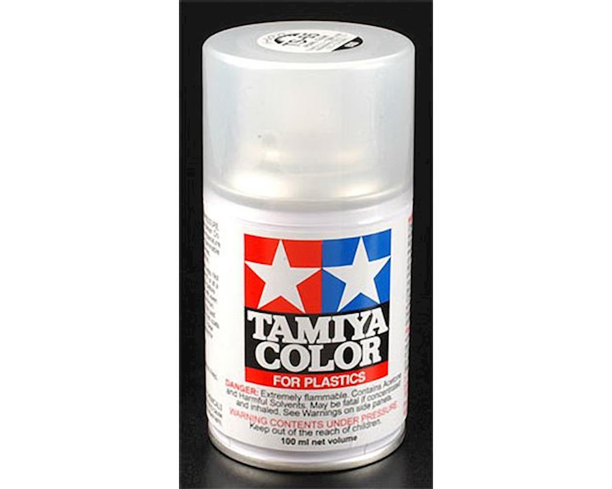 Tamiya TS 65 PEARL CIR
