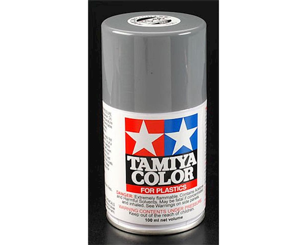Tamiya TS-66 UN Spray Can (Grey) (Kure Arsenal) (100ml)