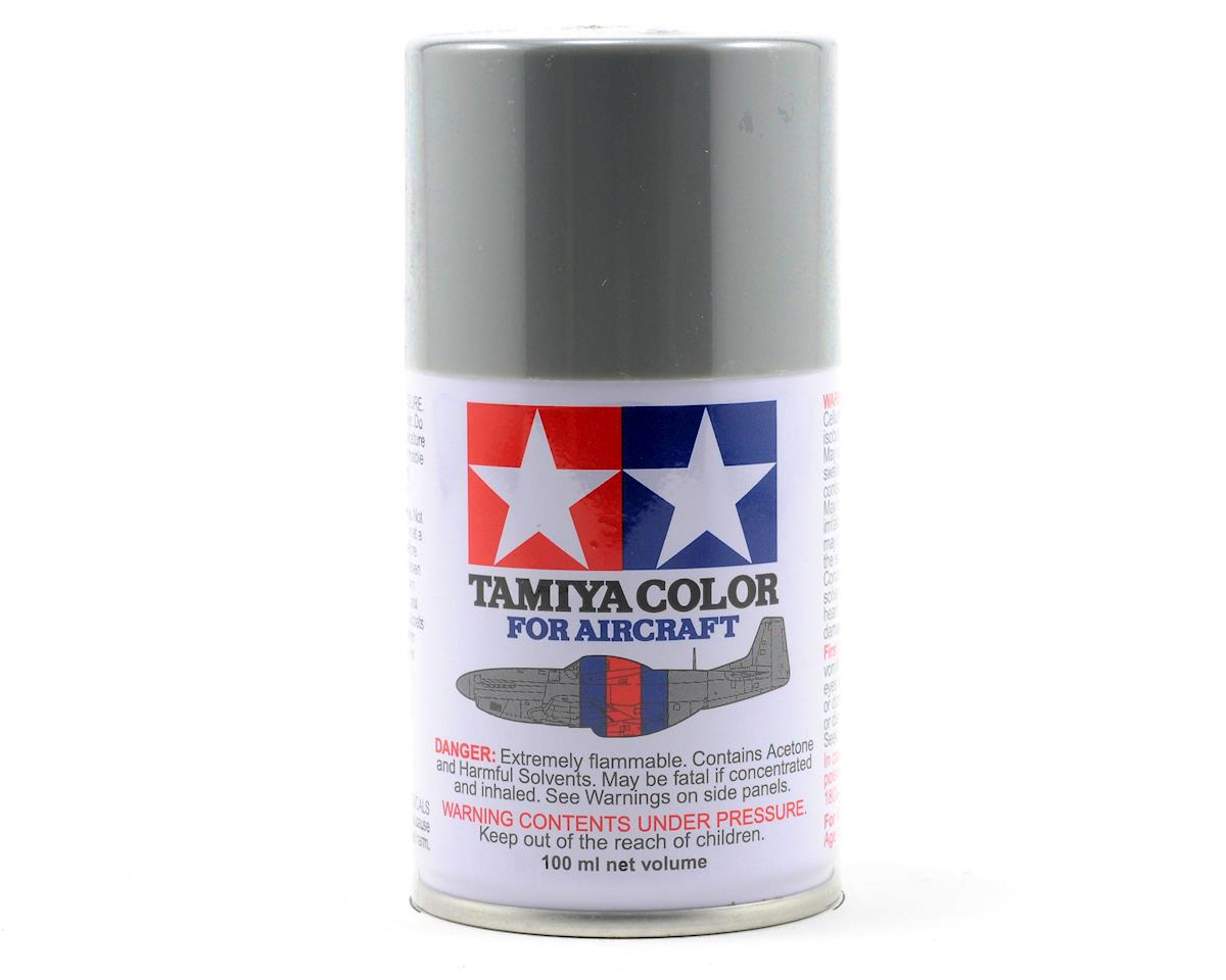 Tamiya AS-11 Medium Sea Gray Spray Paint (3oz)