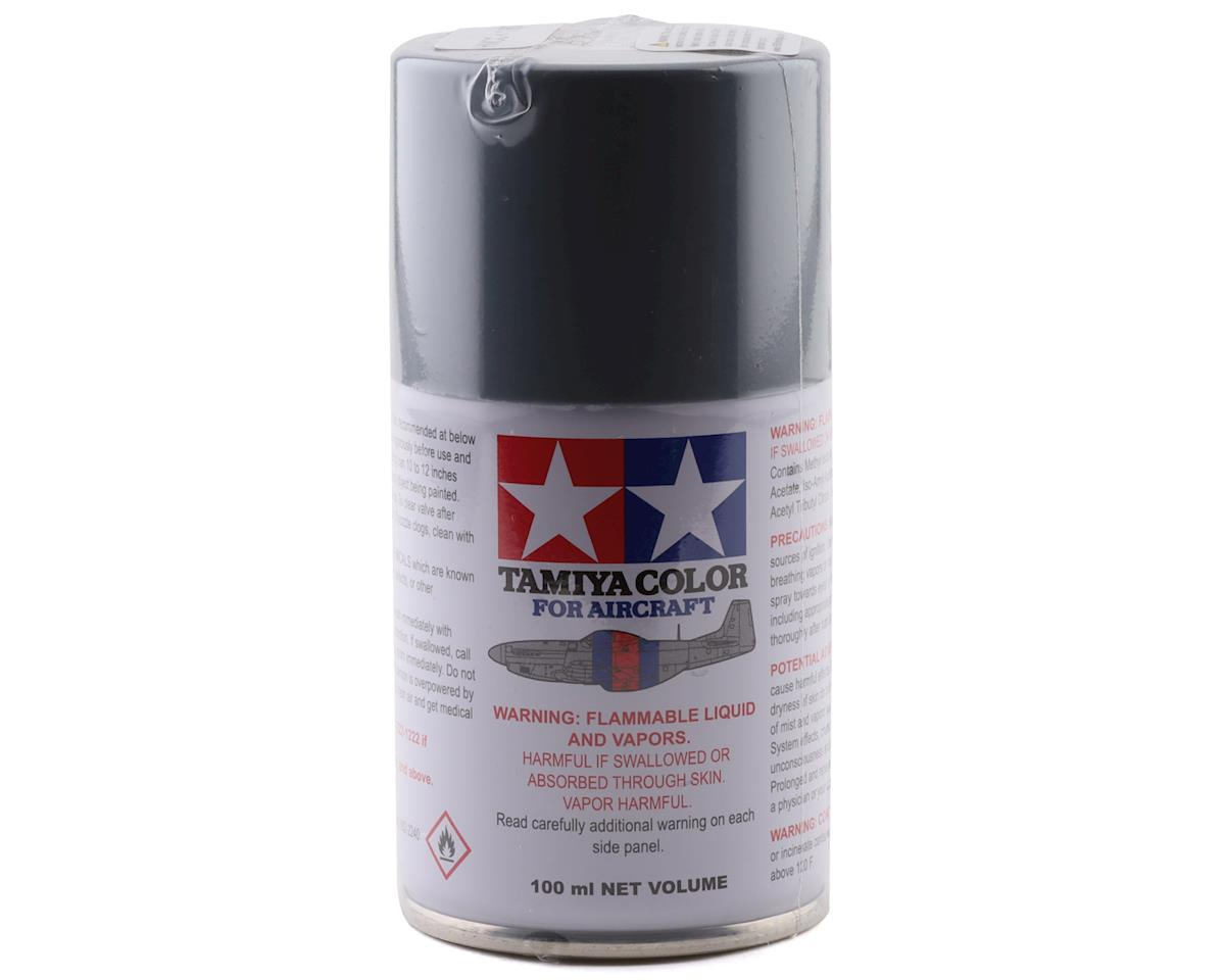 Tamiya AS-31 Ocean Gray 2 RAF 100ml Spray Can | alsopurchased
