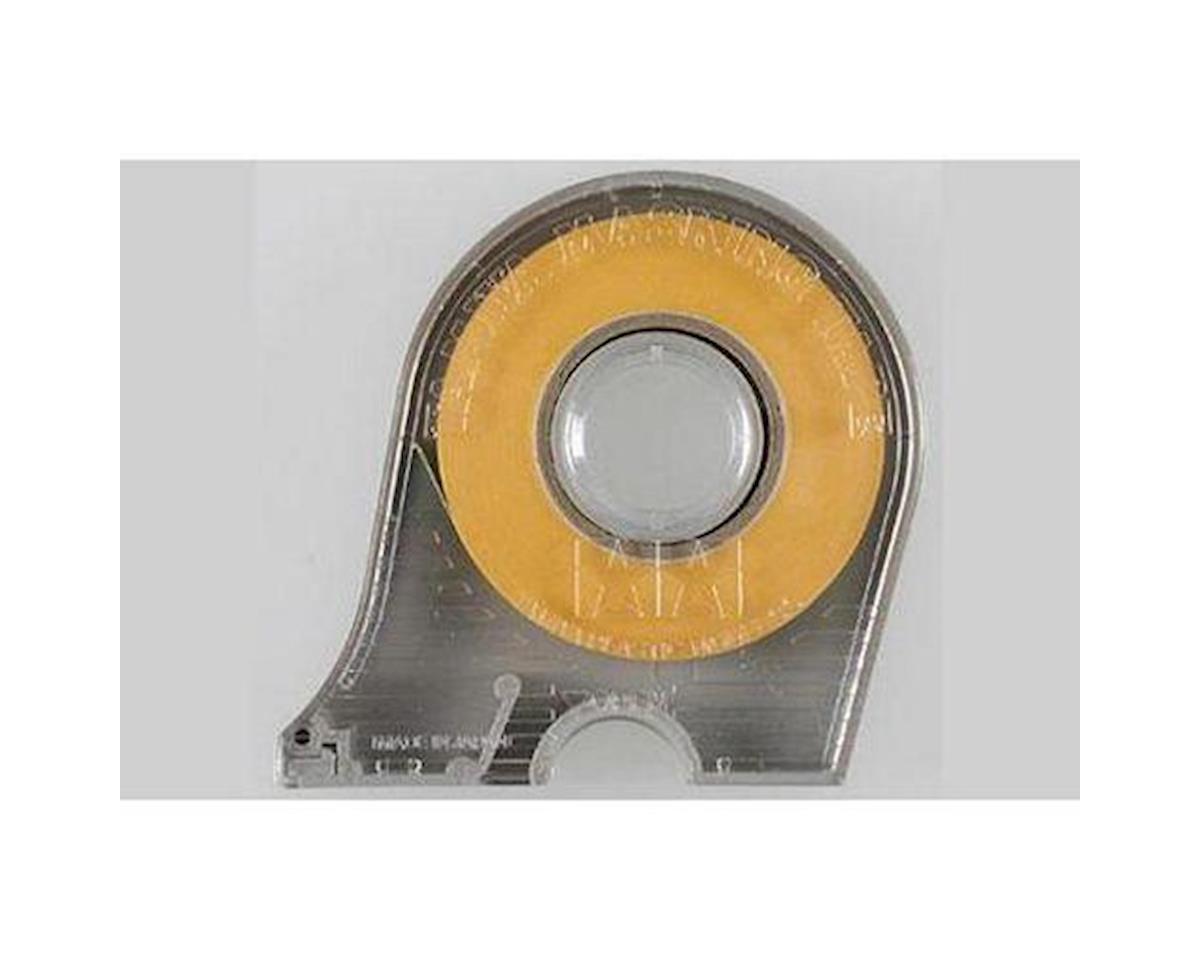 Tamiya Masking Tape, 18mm