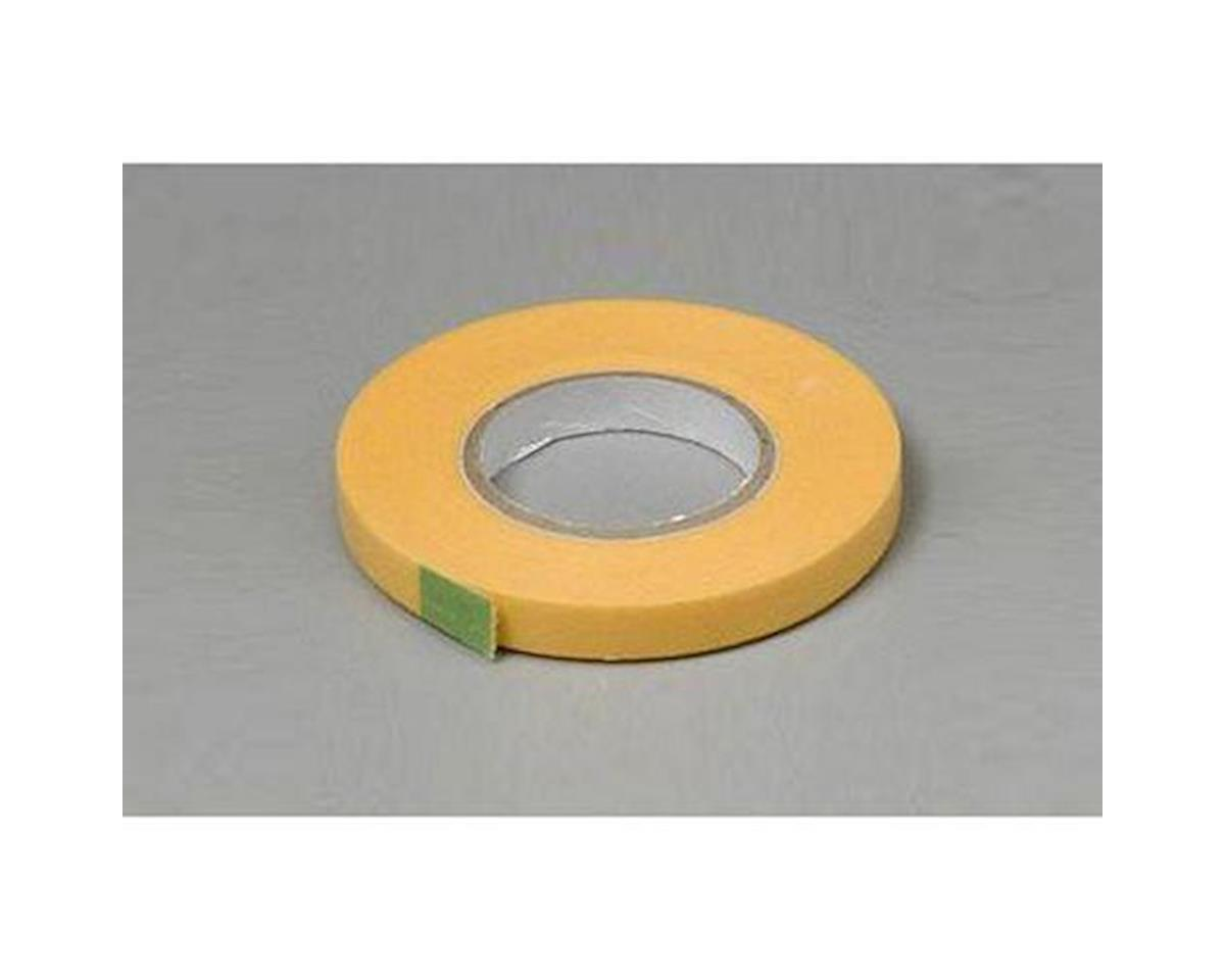 Masking Tape Refill,6mm by Tamiya