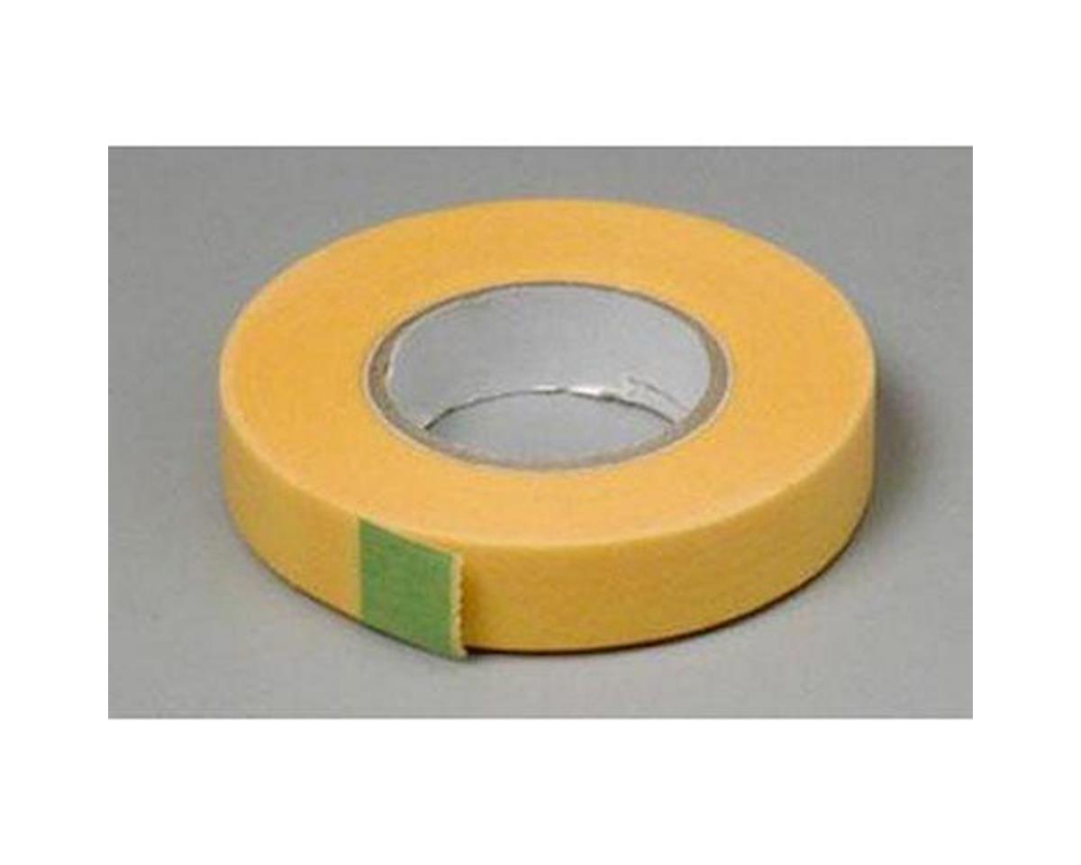 Tamiya Masking Tape Refill,10mm