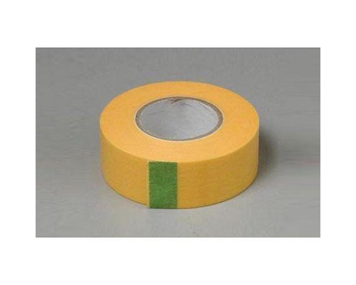 Masking Tape Refill (18mm) by Tamiya