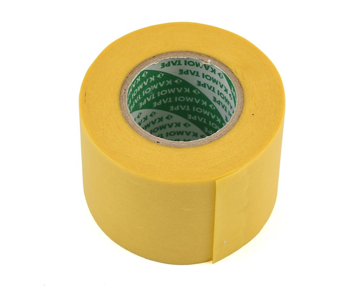 40mm Masking Tape by Tamiya