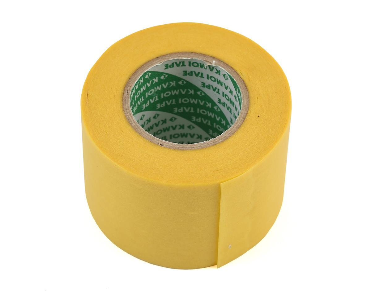 40mm Masking Tape by Tamiya