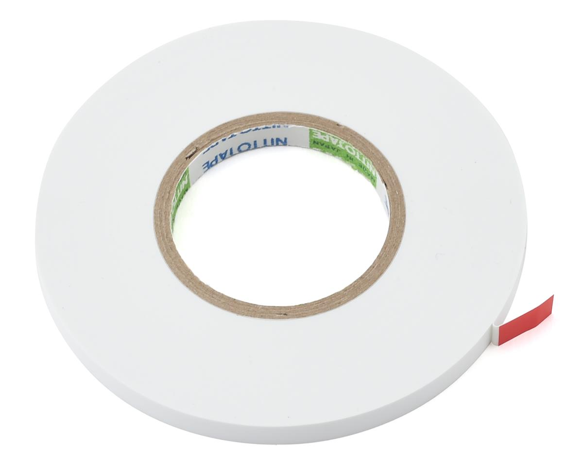87179, Masking Tape for Curves 5mm by Tamiya